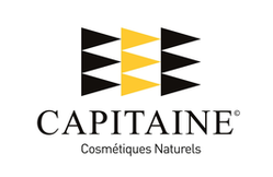 logo-CAPITAINE